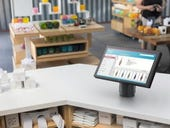 HP unveils its new Engage One Pro all-in-one point of sale system