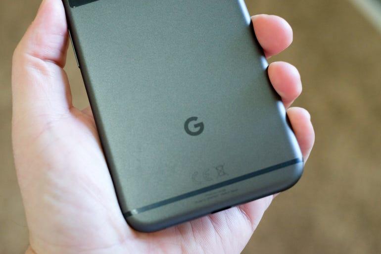 google-pixel-xl-6.jpg