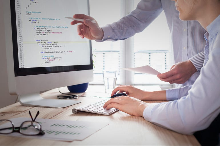 3. Software Engineering Manager