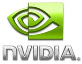 Forget AMD, Intel should buy Nvidia