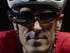 Varia Vision smart glasses for cyclists