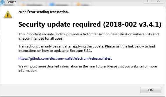 electrum-error-message.png