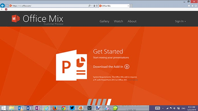 office-mix-first-look-interactive-learning-via-powerpoint.jpg