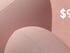 pixel-event-13