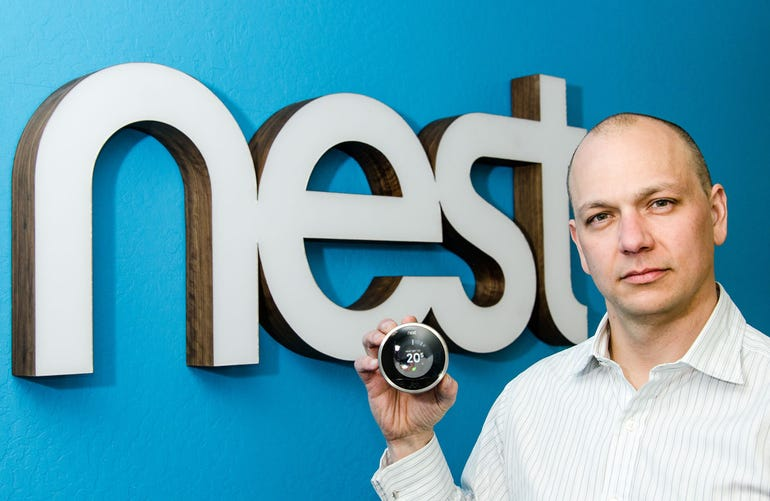 techrepublic-iot-security-holes-nest-thermostat.jpg