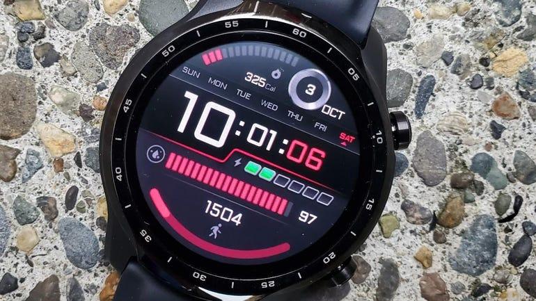ticwatch-pro-3-5.jpg