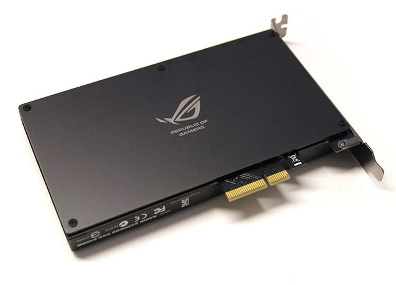 asus-republic-of-gamers-rog-solid-state-drive-ssd