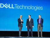 Dell Technologies expands its flexible payments program for customers