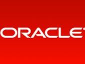 Oracle launches database scalability service MySQL Fabric