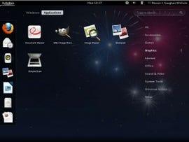 Linus Torvalds still really, really dislikes the GNOME 3 Linux desktop