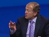 Cisco chief: Consider CIOs' evolving role