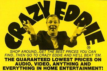 crazy-eddie