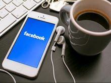 Facebook encrypts data links to hinder government intrusion