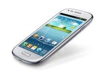 Samsung negotiating EU antitrust case settlement: report
