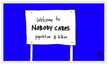 from Gapingvoid