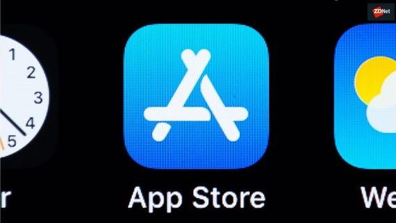 Apple s'excuse auprès de WordPress et autorise de nouveau les mises à jour