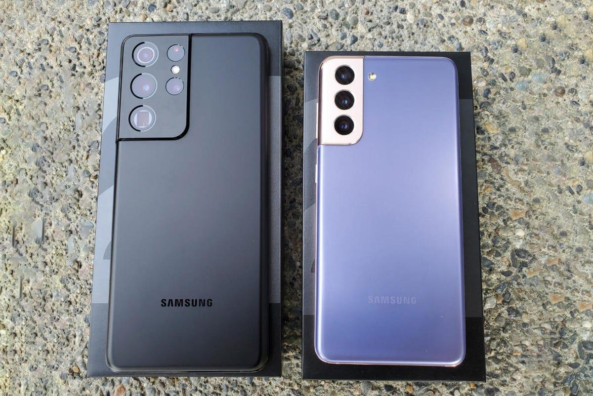 best-5g-phone-galaxy-s21-review.jpg