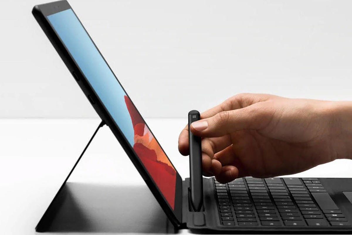 best-tablet-microsoft-surface-pro-x-review.jpg