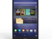 Samsung rolls out $179 Nook-branded Galaxy Tab