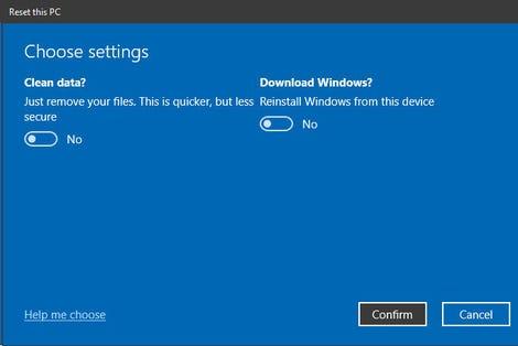 confirm-windows-10-reset-options.jpg