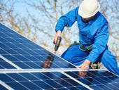 Google to provide solar panels for 500 Singaporean public housing flats