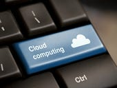 Cloud computing enters its second stage, hypergrowth ensues