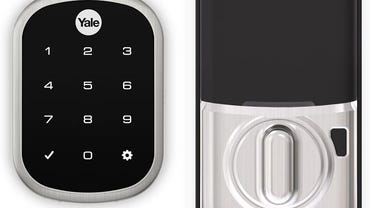 yale-assure-lock-sl-with-z-wave.jpg