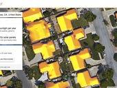 Google's Project Sunroof expanding across the U.S.