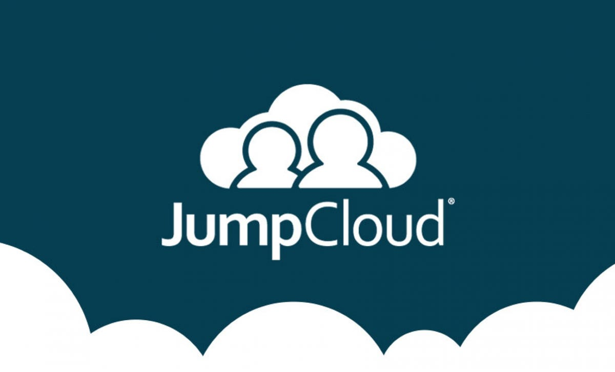jumpcloud.png