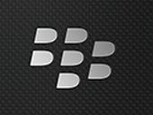 BlackBerry lays off 250 employees