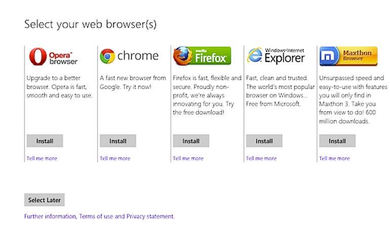 aa-browser-3-zaw2