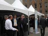 Conroy's Broadband Future Conference: Photos