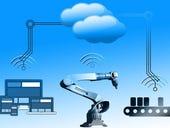 JD.com unveils 5G smart logistics site