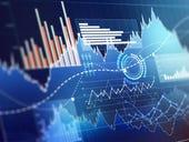 Executive's guide to prescriptive analytics