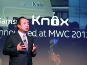 Samsung ramps up Korean MDM solution partners for Knox