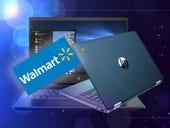 Walmart Cyber Week 2020 deals: Chromebook, Gateway, and more