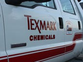 Texmark Chemicals deploys industrial IoT to create the refinery of the future