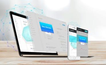 Enterprise start-ups worth getting to know ZDNet