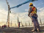 Brazilian construction industry reacts to Covid-19 with digital