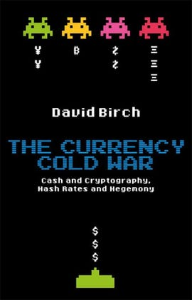 xmas-books-2020-the-currency-cold-war.jpg