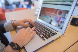 hands-typing-3.jpg