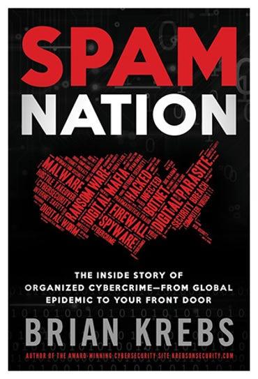spam-nation-left.jpg