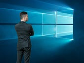 Top Windows 10 questions: How to install, secure, upgrade, get it for free