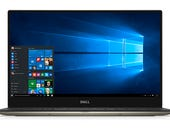 Dell XPS 13-9350 review: A stylish slimline business workhorse with all-day battery life