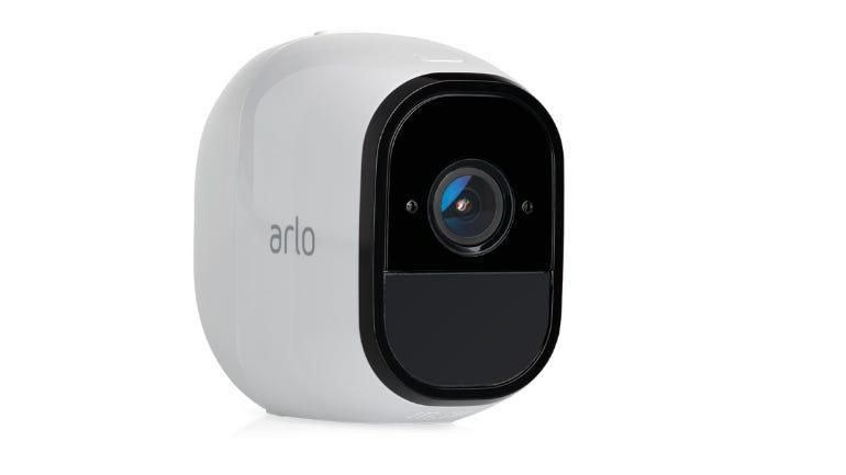 arlo-pro-header.jpg