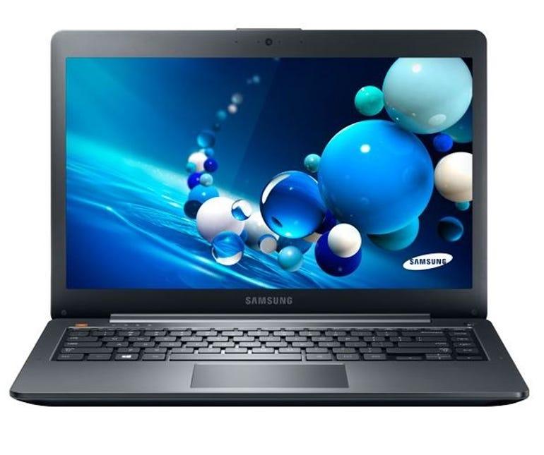 samsung-ativ-book-5-ultrabook-laptop