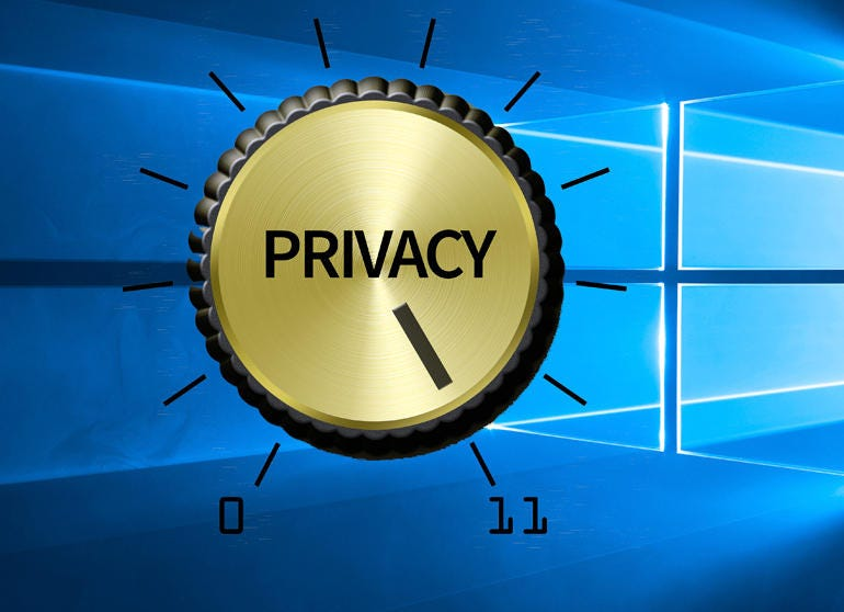 privacy-turn-to-11.jpg