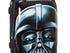 Darth Vader carryon luggage $99.99
