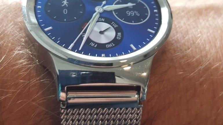huawei-watch-review-4.jpg