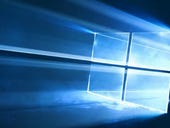 Major Windows 10, Office 365 upgrade for more than 100,000 NHS staff